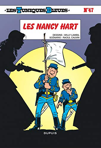 Nancy Hart (Les)